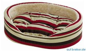 hundezubeh r g nstig online kaufen bei. Black Bedroom Furniture Sets. Home Design Ideas
