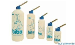Kaninchentränke, Tränke für Kaninchen