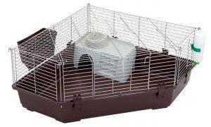 Tierkäfig für Kleintiere günstig online kaufen