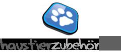 Logo Haustierzubehoer24.de