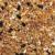 20kg Garvo 4140 Körnermischfutter mit Grit und Sonnenblumenkerne -
