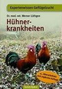 Hühnerkrankheiten -