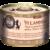 Kitty´s Cuisine 6x200g Lammliebe - Bohnen, Kokos und Süßfenchel