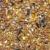 StaWa Hühnerfutter Geflügelkörnerfutter Körnerfutter 25kg !!!GVO frei!!! -
