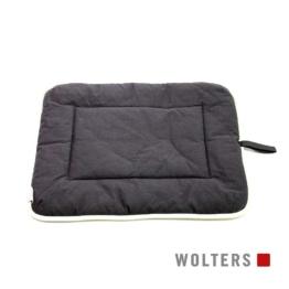 Wolters Lotus Transport- & Reisebett