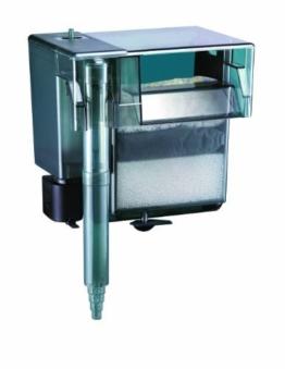 AquaClear 20 Power Filter -