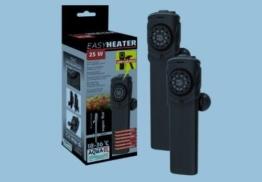 AquaEl Regelheizer EasyHeater 150 Watt, 90-150 L -