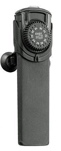 AquaEl Regelheizer EasyHeater 25 Watt, 10-25 L -