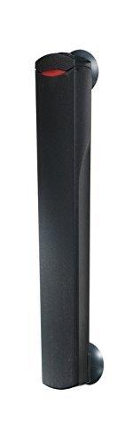 Fluval Edge kompakter Aquarienheizer 25W für Aquarien bis zu 25l -