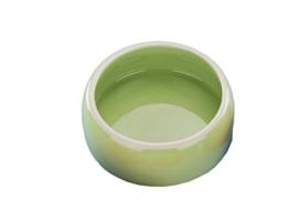 Nobby 37317 Keramik Futtertrog -