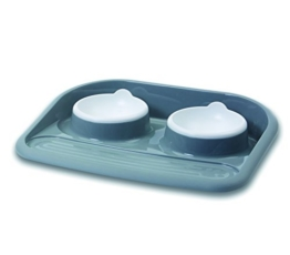 Nobby 72132 Dinner Serving Tray Butler -
