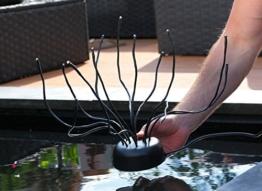 Velda Welkin Pond Light Unterwasser Teichbeleuchtung 3 W -