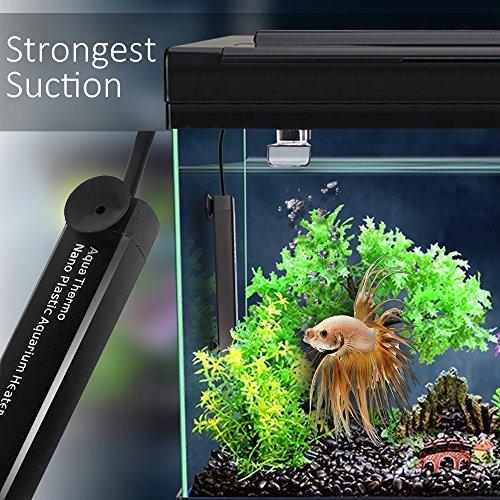 wolfwill hochleistung nato aquarium heizung heitzung f r aquarien freundlich sicher