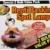 Zoo Med Repti Basking Spot Strahler für Wärme und Licht im Terrarium, Doppelpack 2x 100 W -
