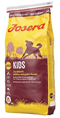 Josera Kids Welpenfutter -