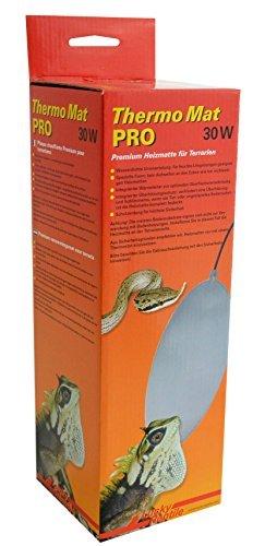 Lucky Reptile HTP-30 Heizmatte für Terrarien Pro 30 W -