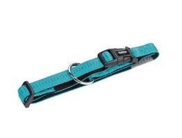 Nobby 78509-34 Halsband Soft Grip -