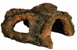 Trixie 8818 Baumstamm-Höhle 15 cm -