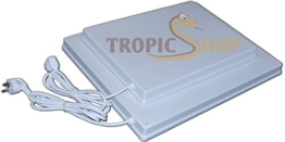 Tropic Shop - Heatpanel 90w 41x51cm -