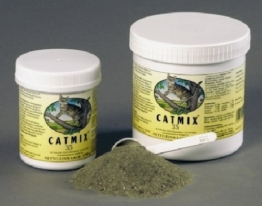 CATMIX 35 Pulver 150 g -