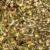 15kg Garvo 5064 Alfamix Strukturfutter für Kaninchen -