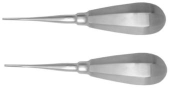 Chirurgische Instrumente Spezialisten Feline Zahn Set Extraktion Pinzetten Kleintier Zahnartzt Pflege Zahnstocher & Sonden -