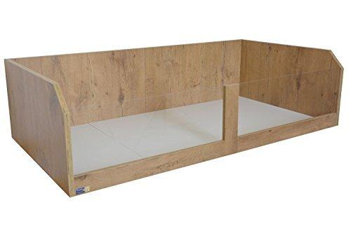 meerschweinchenk fig k fig f r meerschweinchen nagerk fig xxl 1 80 m lang. Black Bedroom Furniture Sets. Home Design Ideas