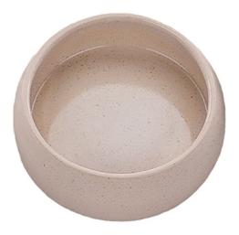 Nobby 37305 Keramik Futtertrog -