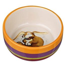 Trixie Keramiknapf, Kaninchen -