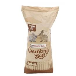 Versele-Laga Classic Kaninchenfutter 20kg -