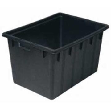 Ubbink® Wasserbecken Victoria Quadro 2 - Inhalt ca. 90 Liter -