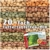AQUALITY PREMIUM Futtertabletten-MIX '20 Sorten' 500 ml (Eine täglich ausgewogene Mischung von 20 verschiedenen Futtertablettensorten für Ihre Aquarium-Fische. Leckeres Fischfutter in Premium-Qualität) - 3