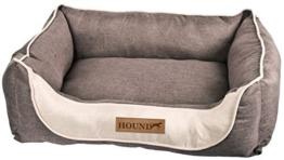 Hound Hundebett Comfort, Medium - 1