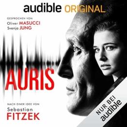 Auris - 1